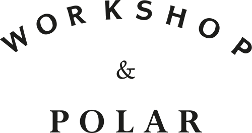Logo Workshop & Polar